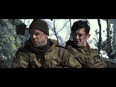 Comando - Filme completo Dublado Guerra HD