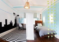 how to find modern kids room decorating theme for children bedroom designs