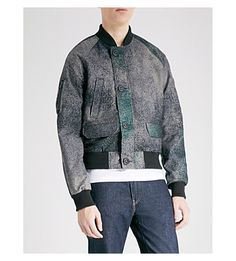 Canada Goose Faber Shell Bomber Jacket In Sandstorm Camo Navy Canada Goose, Camo, Contrast, Shell, Bomber Jacket, Mens Fashion, Denim, Jackets, Clothes
