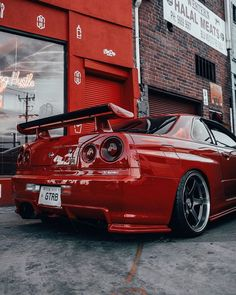 Nissan Gtr Nismo, Best Jdm Cars, Jdm Wallpaper, Street Racing Cars, Nissan Gtr Skyline, Classy Cars, Tuner Cars, Japan Cars, Car Wheels
