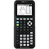 #10: TI-84 Plus CE New Office Edition Scientific Graphing Calculator Assorted Colors - phones (http://amzn.to/2cumGsb) printers (http://amzn.to/2cunwoO) shredders (http://amzn.to/2bXf0y6) projectors (http://amzn.to/2ch8mil) scanners (http://amzn.to/2bMXiIv) laminators (http://amzn.to/2ch9P8C)