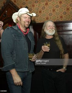 Best Country Music, Academy Of Country Music, Country Music Quotes, Country Music Awards, Country Music Artists, Country Singers, Outlaw Country, Country Boys, Willie Nelson