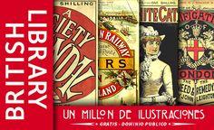 Más-de-1-millon-de-Ilustraciones-de-Dominio-Público-by-Saltaalavista-Blog