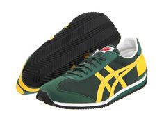 i do like these....they also show Oregon colors!!