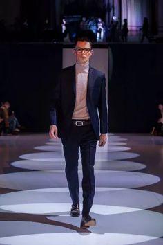 BLAŽEK | Fashion LIVE! Live, Formal, Collection, Style, Fashion, Preppy, Moda, La Mode, Fasion