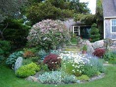 Bildergebnis für schöne vorgärten