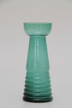 het dateren Waterford glas tekens