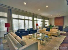 Casa à venda com 5 Quartos, Alphaville Empresarial, Barueri - R$ 10.700.000, 1000 m² - ID: 916416301 - Imovelweb