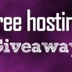 Free Hosting For 6 Months – Grab It Soon Before It Expires . Absolutely Free.xD