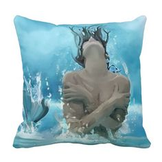 $$$ This is great for          Jumping mermaid sleep time pillows           Jumping mermaid sleep time pillows Yes I can say you are on right site we just collected best shopping store that haveReview          Jumping mermaid sleep time pillows Online Secure Check out Quick and Easy...Cleck See More >>> http://www.zazzle.com/jumping_mermaid_sleep_time_pillows-189898954695649731?rf=238627982471231924&zbar=1&tc=terrest