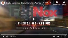 Home - Digital Marketing Agency Online Digital Marketing, Online Advertising, Website Analysis, Website Security, Website Maintenance, Creative Thinking, Problem Solving, Connect, Globe
