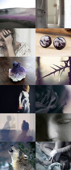 I tried until I could try no more-goodbye by Lynn on Etsy--