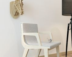 Umelecký drevený 3D obraz s hlavou koňa v 9 farbách Outdoor Chairs, Outdoor Furniture, Outdoor Decor, Home Decor, Decoration Home, Room Decor, Garden Chairs, Home Interior Design, Backyard Furniture