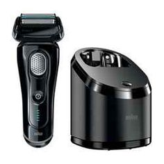 Braun Series 9 is the most advanced as well as comfortable electric shaver at present market. Read Braun 9050cc Review to understand this shaving kit.