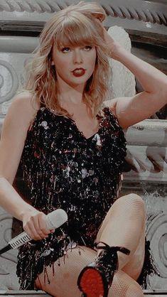 Taylor Swift Hot, Taylor Swift Clean, Estilo Taylor Swift, Long Live Taylor Swift, Red Taylor, Taylor Swift Pictures, Taylor Swift Wallpaper, Selena, Miss Americana