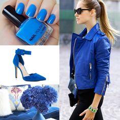 Black Liquid Leggings/Urban Peach Boutique, Sweater/Karen Kane, Clutch/Sew Sarah R, Shoes/AMI Clubwear