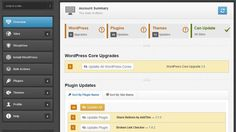 WorpDrive backup is the world's first answer to the call for reliable WordPress backup that: doesn't choke because of web host timeout restrictions doesn't choke because your site is so...