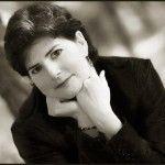 Donna Raye testimonial