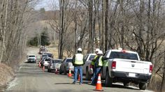 Stop The Constitution Pipeline  Pennsylvania