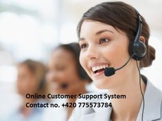 Gmail technical support helpline number:Get a better solution for gmail related issues.Our Gmail technical support helpline number Is 1 888 499 5526 where customer services are taken in best facility. Customer Experience, Customer Service, Call Center Humor, Center Management, Call Support, Home Camera, Ip Camera, Video Camera, Browser Support