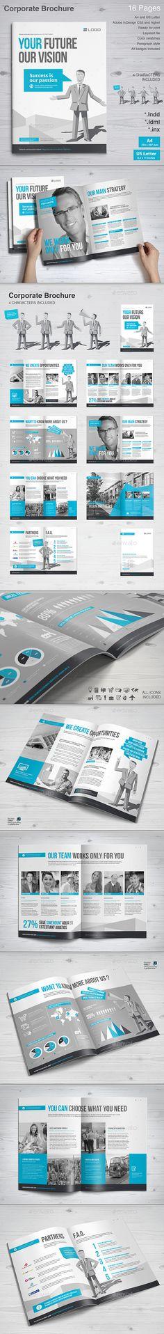Car Wash TriFold Template  Car Wash Tri Fold And Brochures