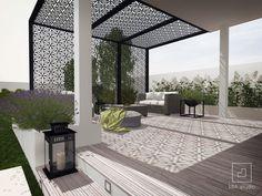 altana ogrodowa nowoczesna - Szukaj w Google