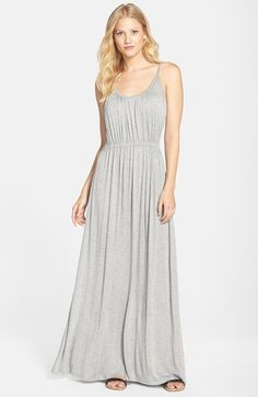 Check out my latest find from Nordstrom: http://shop.nordstrom.com/S/4046477  FELICITY & COCO FELICITY & COCO Jersey Maxi Dress (Nordstrom Exclusive)  - Sent from the Nordstrom app on my iPhone (Get it free on the App Store at http://itunes.apple.com/us/app/nordstrom/id474349412?ls=1&mt=8)