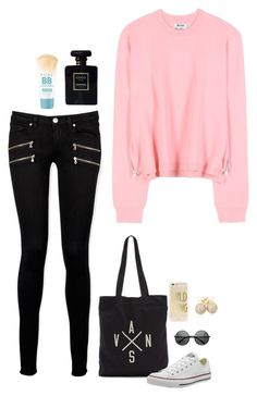 """Untitled #326"" by h1234l on Polyvore"