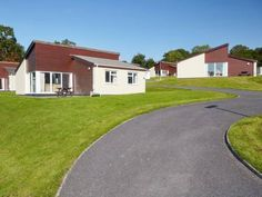 Chudleigh bungalow 12 chudleigh nr newton abbot boasting a private