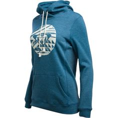 Love hoodies! Especially ones by roxy!