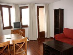 Apartamentos Pas Luxury 3000 - Pasa de la Casa - Apartamentos 3000