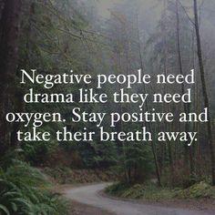 True story! #Still keeping to myself!