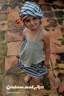 Kids-World - Grabowmodart, Designermode & Kinder Kleidung