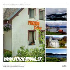Dedinky-Slovak Paradise Paradise, Windows, Ramen, Window, Heaven