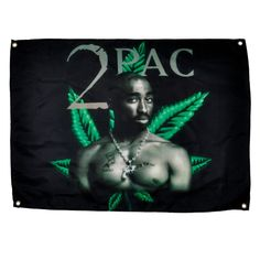 """HIPHOP music style 2PAC fabric 24""""x36"""" poster rap music style quality art banner #hiphop"""