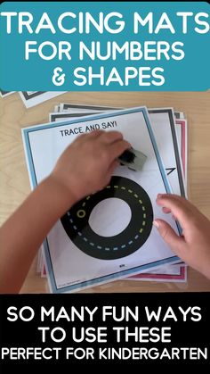 Nanny Activities, Preschool Learning Activities, Alphabet Activities, Writing Activities, Spelling And Handwriting, Handwriting Practice, Kids Math Worksheets, Learning Websites, Writing Numbers