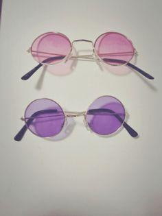 Alternative Fashion | ☁Alternative Fashion Blog☁