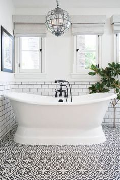 bathroom ideas #home