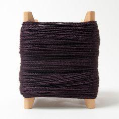 ShiBui Staccato Yarn in Velvet