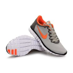 womens nike free 3.0 v2 running shoes
