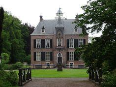 Pieterpad De Bramel