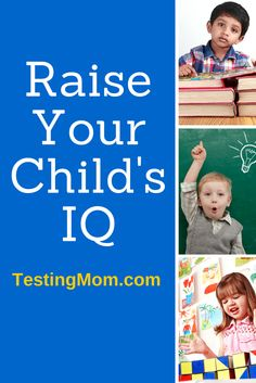 NY Times Best-Selling Author, Testing Authority & Mother Karen Quinn joins TestingMom.com Co-Founder Mike McCurdy in a webinar explaining the 7 abilities your child needs for school and testing success.