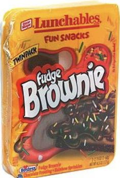 Things Nearly-Forgotten Childhood Snacks Will Really Bring On The Nostalgia Chocolate Skittles, Discontinued Food, 90s Food, Childhood Memories 90s, Peanut Butter Bites, Brownie Frosting, Fruit Roll Ups, Healthy Yogurt, Perfume