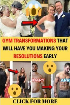 Transformations That Will Have You Making Your Resolutions Early New Years' resolutions can be fickle.New Years' resolutions can be fickle. Deep Conditioning Hair Mask, Funny Jokes, Hilarious, Dramatic Photos, Women Lifting, Health Psychology, Weird World, More Fun, Everything