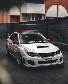 Subaru Levorg, Subaru Impreza, Tuner Cars, Jdm Cars, Funny Car Quotes, Slammed Cars, Street Racing Cars, Import Cars, Modified Cars