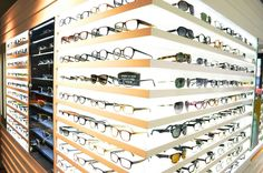 c716f6f711ca We are a leading London optical and eyewear store.