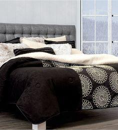 Cobertor Austral Versalles