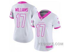 Buy Women s Nike Tennessee Titans Brett Kern Limited White Pink Rush  Fashion NFL Jersey Lastest from Reliable Women s Nike Tennessee Titans  Brett Kern ... c2d083dee