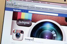 Instagram completa 2 anos com 100 mi de usuários