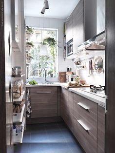 08. compact-kitchen